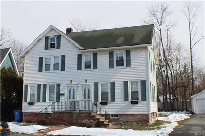 Goshen NY Rental For Rent: $1,275