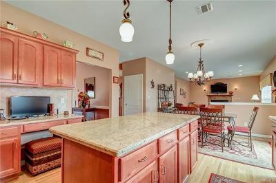 Goshen Single Family Home For Sale: 6 Sutton