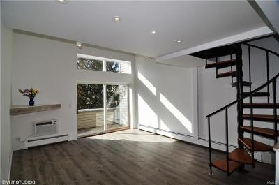 Bronx Rental For Rent: 152 Tier Street #204A