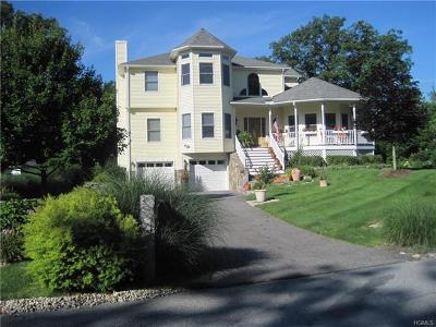 Brewster Single Family Home For Sale: 2 Sophia Lane
