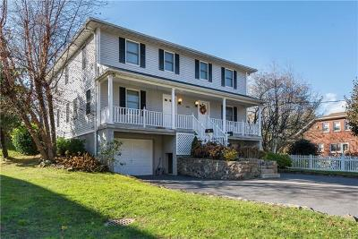 Westchester County Rental For Rent: 255 Central Avenue