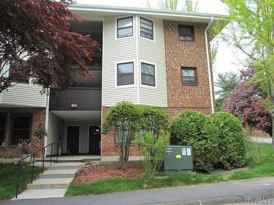 Westchester County Rental For Rent: 28 Warwick Place #D