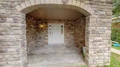 Rockland County Condo/Townhouse For Sale: 11 Cedar #2A