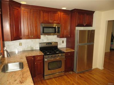Westchester County Rental For Rent: 203 Hale Avenue