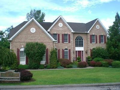 Westchester County Rental For Rent: 2 Kipps Court