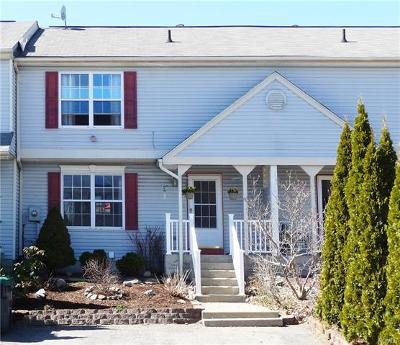 Warwick Single Family Home For Sale: 5 Marian Court