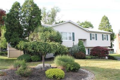 Single Family Home For Sale: 10 Gleason Drive