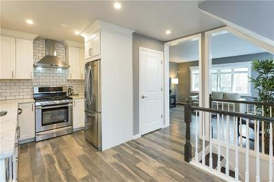 Tarrytown Condo/Townhouse For Sale: 17 Wood Court #F