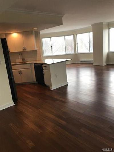 White Plains Condo/Townhouse For Sale: 10 Stewart #3BE