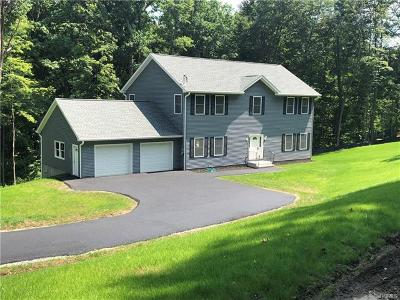 Westchester County Single Family Home For Sale: 5 Ernst Road