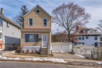 Single Family Home For Sale: 200 Church Street