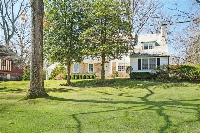 24 Melrose Drive New Rochelle Ny Mls 4812353 Champion Realty