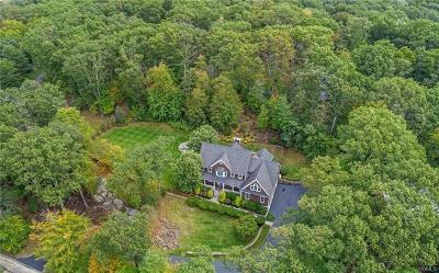 Yorktown Heights Single Family Home For Sale: 1018 Lark Drive