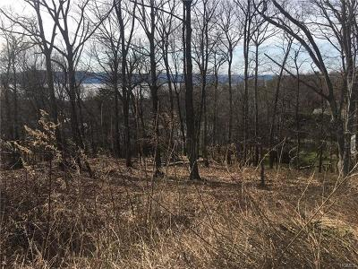 Irvington Residential Lots & Land For Sale: 9 Stearns Ridge