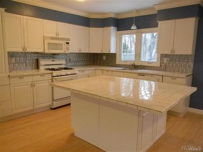 Brewster Single Family Home For Sale: 14 South Drive