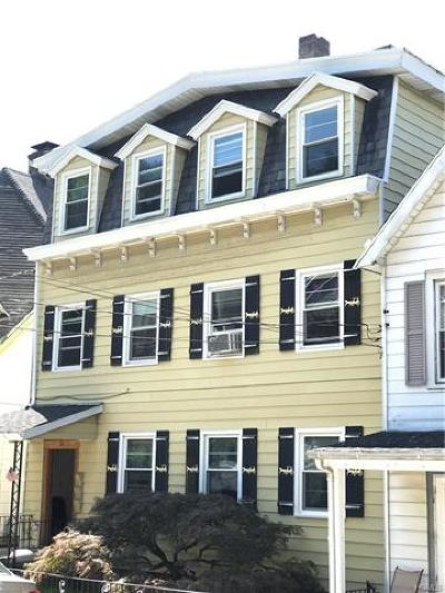 Cold Spring NY Rental For Rent: $2,400