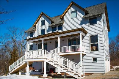 Garrison Single Family Home For Sale: 21 Private Way