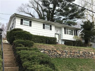 Single Family Home For Sale: 21 Ohio Avenue