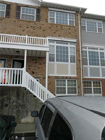 Bronx NY Condo/Townhouse For Sale: $479,000