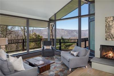 Garrison Single Family Home For Sale: 16 Beverly Warren Road