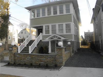 New Rochelle Rental For Rent: 104 Winthrop Avenue