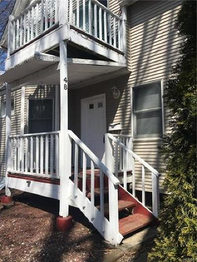 Rental For Rent: 48 South Mill Street