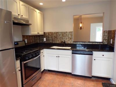 Maybrook Single Family Home For Sale: 508 Saracino Drive