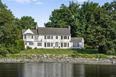 Westchester County Single Family Home For Sale: 945 Forest Avenue