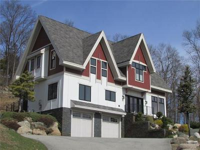 Cornwall Single Family Home For Sale: 7 Stable Way