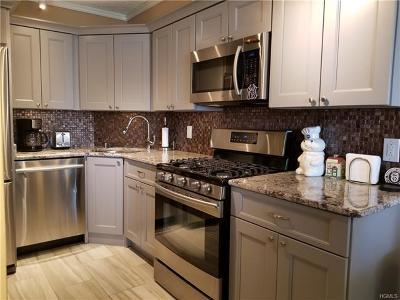 New Rochelle Rental For Rent: 703 Pelham Road #313