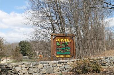 Carmel NY Rental For Rent: $1,600