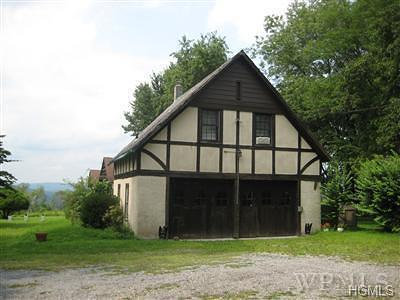 Brewster NY Rental For Rent: $1,450