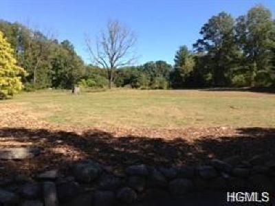 Residential Lots & Land For Sale: 817 Western Highway