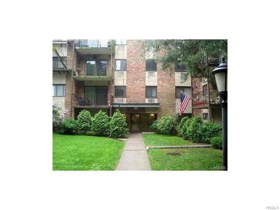 Rental For Rent: 111 Dehaven Drive #317