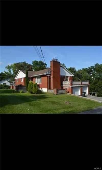 Putnam County Single Family Home For Sale: 16 Middle Branch Road