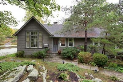 Carmel NY Rental For Rent: $3,400