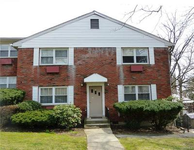 Rental For Rent: 2 Duryea Place #2C