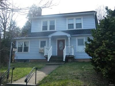 Rental For Rent: 316 South Broadway