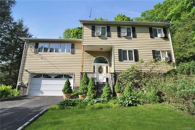 Putnam County Single Family Home For Sale: 6 Short Street
