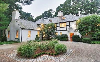 Connecticut Single Family Home For Sale: 144 Huckleberry Hill Road
