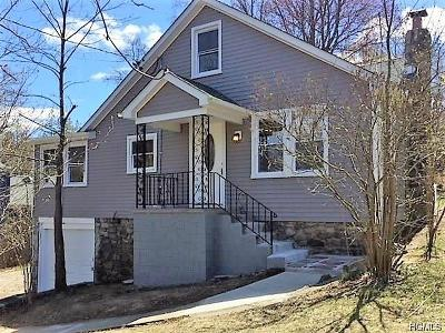 Putnam County Single Family Home For Sale: 51 Hanson Street