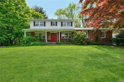 Single Family Home For Sale: 2 Ungava Drive