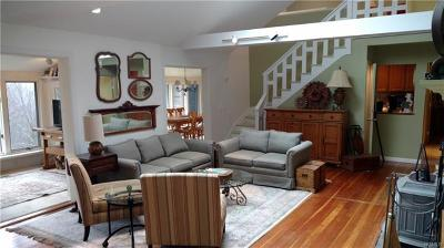 Patterson NY Rental For Rent: $2,650