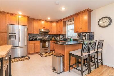 Scarsdale Rental For Rent: 1156 Post Road