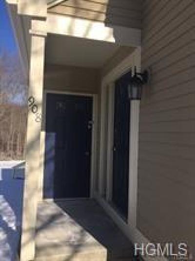 Carmel NY Rental For Rent: $1,800