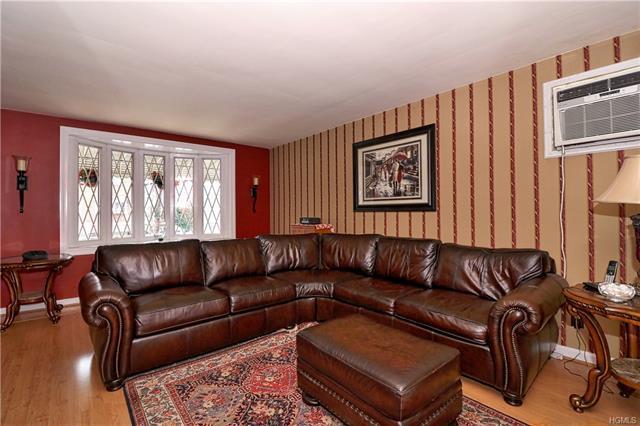 listing 1572 radcliff avenue bronx ny mls 4816112 cohen