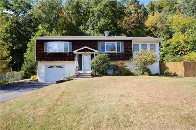 Orange County, Sullivan County, Ulster County Rental For Rent: 345 Lake Shore Drive