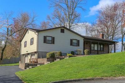 Single Family Home For Sale: 9 Balsam Court
