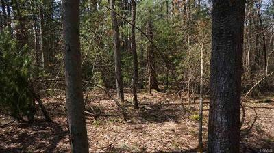 White Lake Residential Lots & Land For Sale: * Desmond Crossing