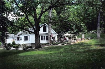 Putnam County Single Family Home For Sale: 2212 Route 22